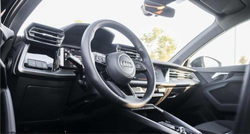 Audi A3 30