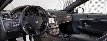 Maserati Stradale 2