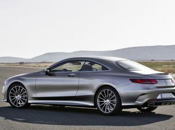 Арендовать модели g63 Mercedes в Дубае