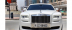 Rent Rolls Royce Ghost 2