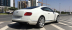 Bentley GT Coupe 3