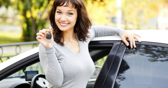 Comparison: Buying a Car vs Renting a Car