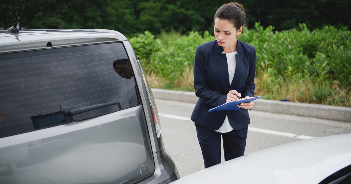 Car Hire Excess Insurance and Its Benefits